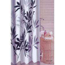 Шторы для в/к фотопринт 180*180/180*200 Арт Palm Leaf
