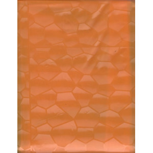 "Шторы для в/к ""Zalel"" 3D 180*180 PVA 100% арт 3D- YQL-WB15-950 Yellow"