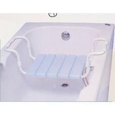 Сидение для ванной Арт. 1701 гол