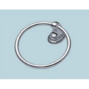 3110 Полотенцедержатель кольцо