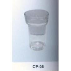 CP-06 Стеклянный стакан