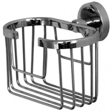 F040-1 Подставка под шампунь
