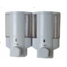 Дозатор MJ9010-2  2*380мл