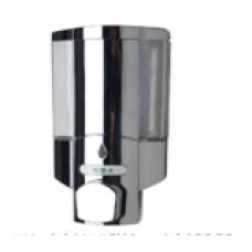 Дозатор MJ9010c 380мл