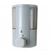 Дозатор MJ9012 380 мл