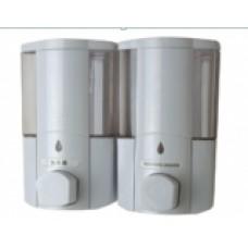 Дозатор MJ9012-2 2*380мл