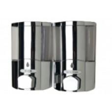 Дозатор MJ9012c-2 2*380мл