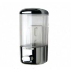 Дозатор MJ9017c 500 мл