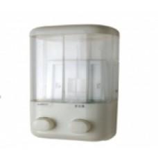 Дозатор MJ9018 500 мл
