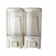 Дозатор MJ9020-2 2*480мл