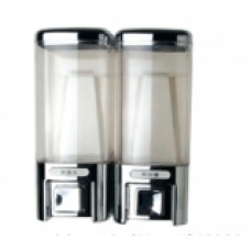 Дозатор MJ9020c-2 2*480мл