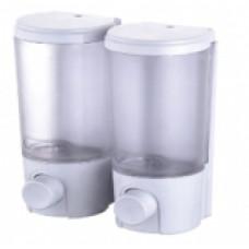 Дозатор MJ9060-2 2*200мл