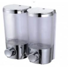 Дозатор MJ9060c-2 *200мл