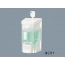 Дозатор MJ9201 250мл