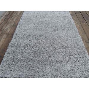 Коврик 100см*29,80м серый
