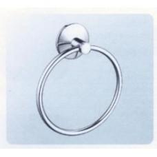A010 Полотенцедержатель кольцо