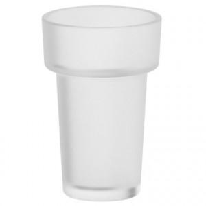 CP-04 Стеклянный стакан