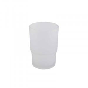 CP-08 Стеклянный стакан