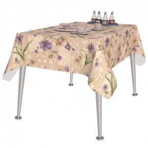 Клеенка столовая Mirella 1,4х20м  086A