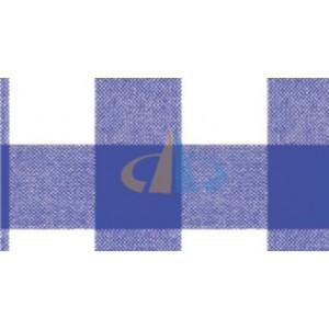 Клеёнка ПВХ, толщина 0.18mm, ZALEL 1.40m×20m матовая Арт. 5828-В