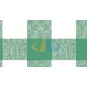 Клеёнка ПВХ, толщина 0.18mm, ZALEL 1.40m×20m матовая Арт. 5828