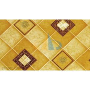 Клеёнка ПВХ, толщина 0.18mm, ZALEL 1.40m×20m матовая Арт. 5829-В