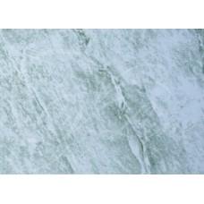 В-6003C (зеленая) Пленка декоративно-отделочная из ПВХ, самоклеящаяся 45см х 8м