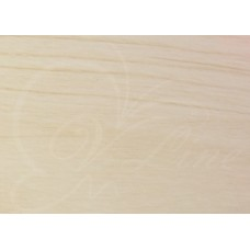W-4010К Пленка декоративно-отделочная из ПВХ, самоклеящаяся 45см х 8м