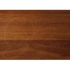 W-4041 Пленка декоративно-отделочная из ПВХ, самоклеящаяся 45см х 8м
