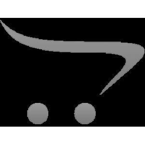 A086-5 Бумагодержатель с крышкой длинный